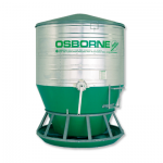 Outdoor Feeders