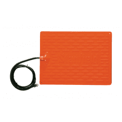 Keep Animals Warm with Pig Heating Pads