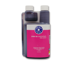 Pink Dye Concentrate