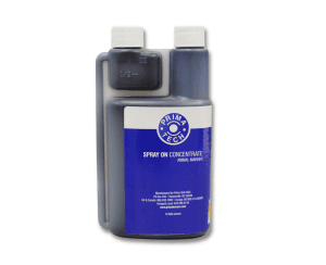 Blue Dye Concentrate