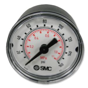 repair_gauge_air_filter