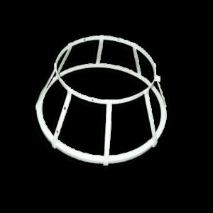 rf2_cage