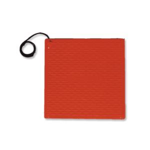 stanfield heat pad s303