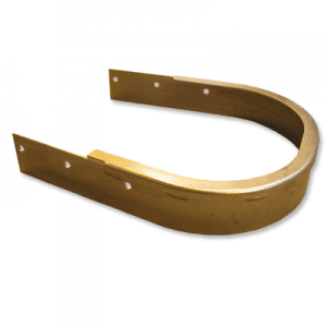 sf_trough_ring1