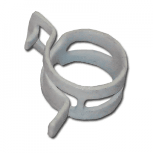 spring_clamp