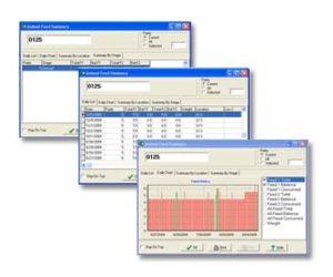 team_software