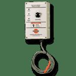 f920a_heat_pad_control-150x150