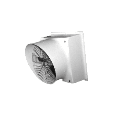 Agri-Aide Exhaust Fans