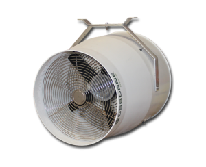 super jet fan